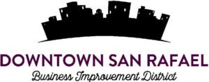 Downtown San Rafael