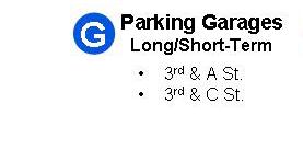 G-Parking-Garages