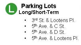 L-Parking-Lots