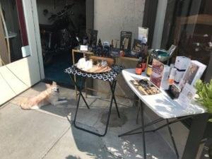 2018 Summer Sidewalk Sale 16