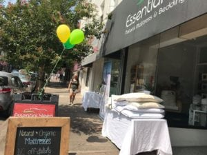 2018 Summer Sidewalk Sale 26