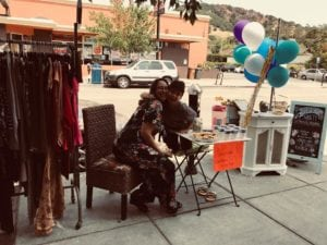 2018 Summer Sidewalk Sale 52