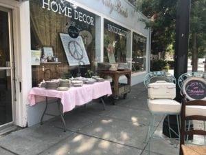 2018 Summer Sidewalk Sale 66