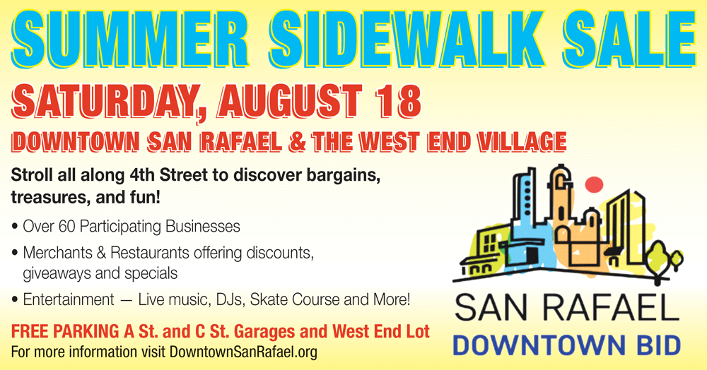 Horizontal-Summer-Sidewalk-Sale