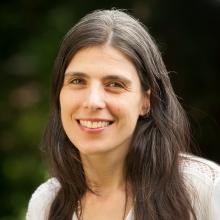 Miriam Karell