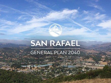 san rafael 2040