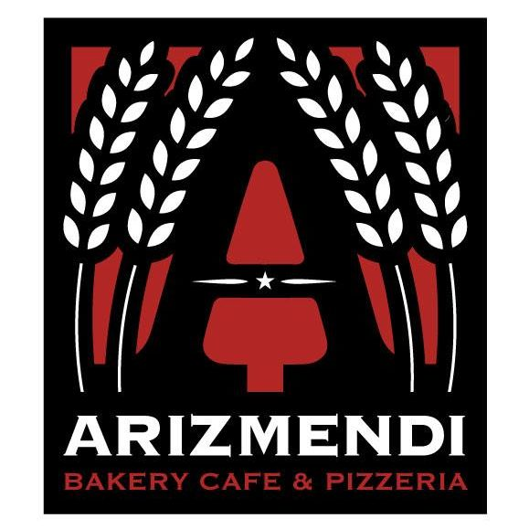 Arizmendi Bakery & Pizzeria