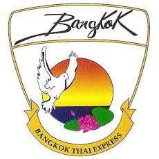 Bangkok Thai Express