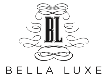 Bella Luxe Catering