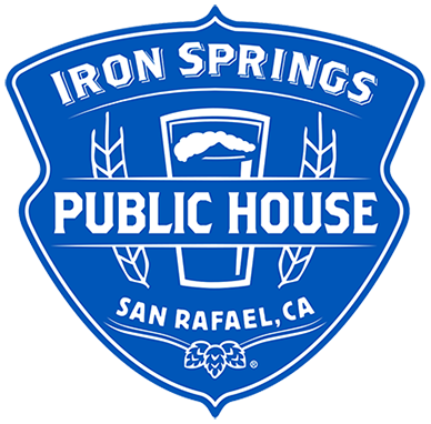 Iron Springs Public House
