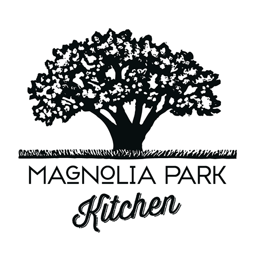 Magnoalia Park Logo