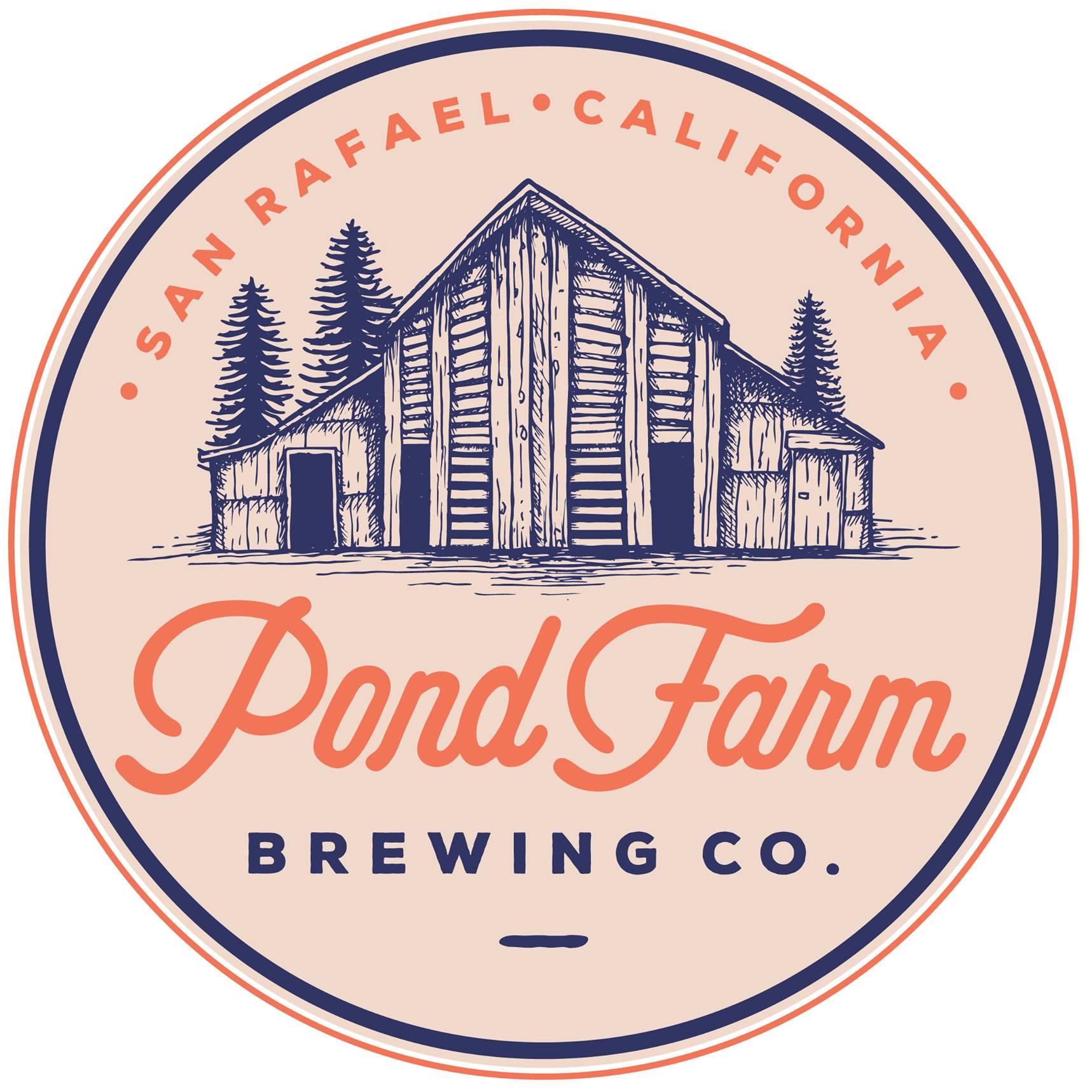Pond Farm Brewing