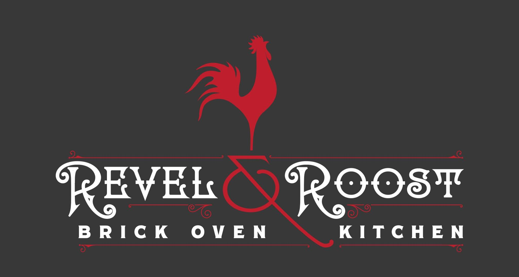 Revel and Roost