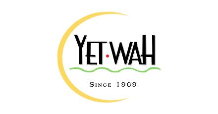 YetWah_12384_San_Rafael_CA