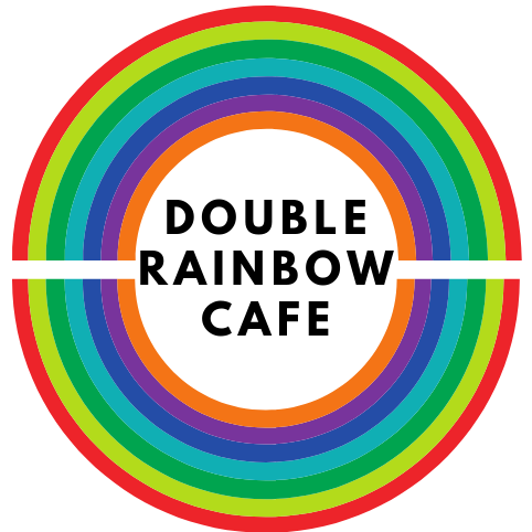 doublerainbowcafe.com