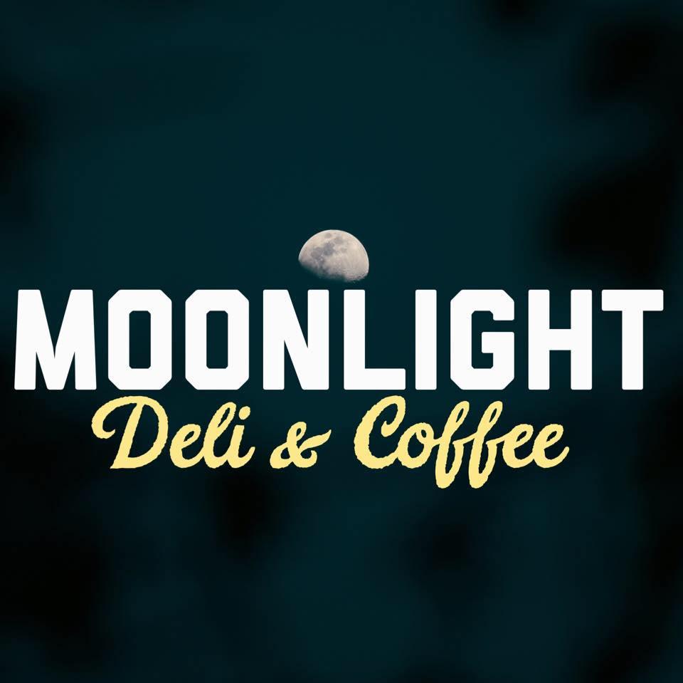 moonlight-deli-and-coffee-san-rafael