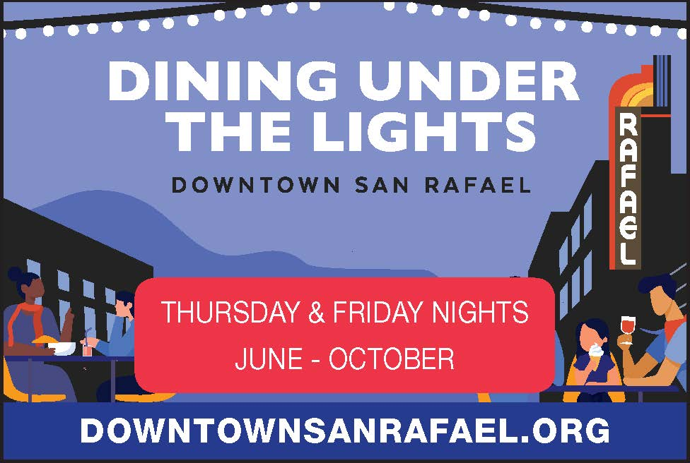 Dining Digital Ad Th & Fri-2