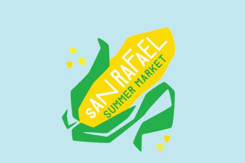 San Rafael Summer Market Postponed