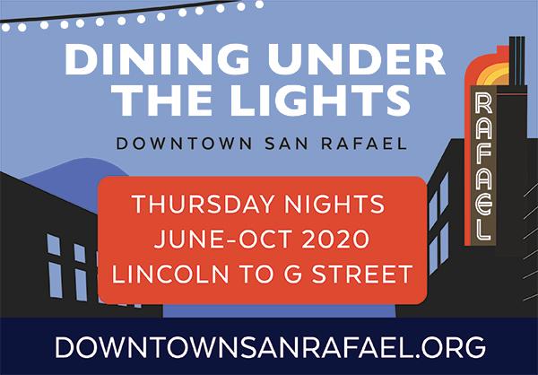 dining_under_the_lights-meter_sign
