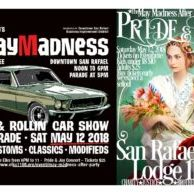May Madness flyer 0418a-