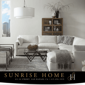 Sunrise Home