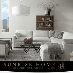 Sunrise Home